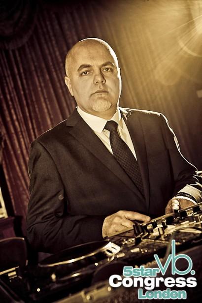 DJ-Lubi-C2361