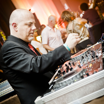 DJs-Lubi.jpg