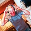 DJ Julian Summers