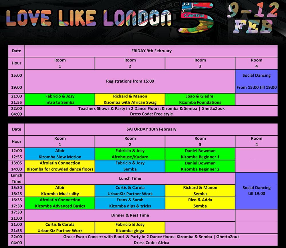 1-LondonSchedule1