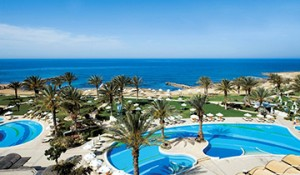 360-Athena_Beach_Hotel-Pool_and_Sea_View