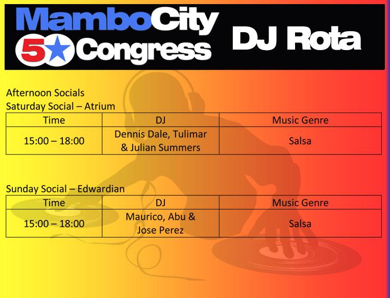 DJ-Rota-Socials.jpg